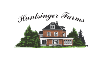 Huntsinger Farms